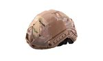 HELMET COVER FAST MULTICAM EMERSON