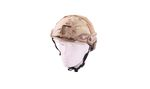 HELMET FAST MH WITH SCREEN MULTICAM EMERSON