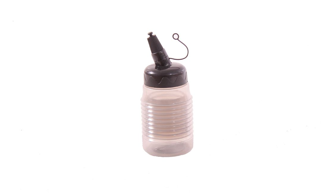 ACCORDION BB BOTTLE