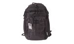 MULTIPURPOSE BACKPACK 20L BLACK DELTA TACTICS R12