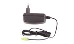 NIMH INTELLIGENT CHARGER
