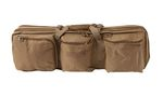 FUNDA TRANSPORTE 85CM TAN DELTA TACTICS
