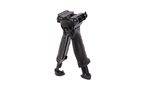 DELTA TACTICS ROTATING BIPOD GRIP VERTICAL ADJUSTABLE