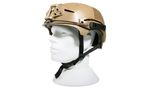 CASCO EXF TAN EMERSON