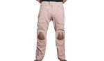 PANTALONES GEN2 CONTRACTOR TAN EMERSON S