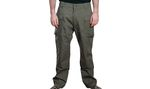 EMERSON OD TACTICAL PANTS S