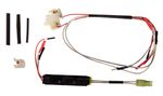 GOLDEN EAGLE FRONT MOSFET FB6604 (M4-M16) + WIRE SET