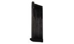 WE MG-3.8G 20 RDS 3.8 HI-CAPA WET VERSION GBB MAGAZINE