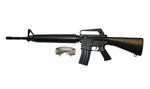 M16A1 AIRSOFT SPRING RIFLE