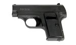 G1 FULL METAL AIRSOFT SPRING PISTOL