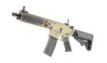 BO DYNAMICS (AR13110) M4 BAW TAN AIRSOFT AEG RIFLE