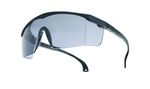BOLLÉ B-LINE SAFETY SPECTACLE SMOKE LENS