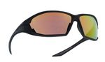 GAFAS BOLLÉ RANGER PC RED FLASH