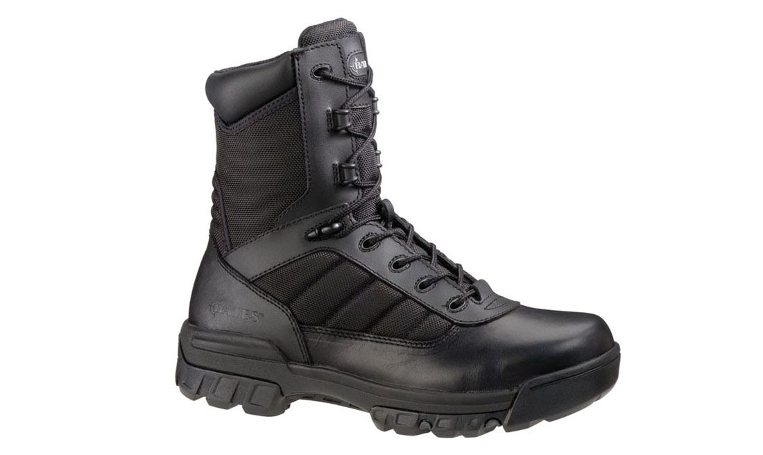 BATES MEN'S 8 TACTICAL SPORT ULTRA LITE BOOT 36