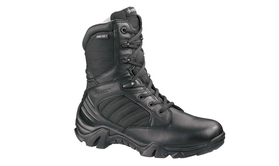 BATES MEN'S GX-8 GORE-TEX® INSULATED BOOT 36