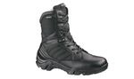 BATES MEN'S GX-8 GORE-TEX��INSULATED BOOT 43