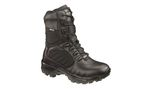 BATES M-9 GORE-TEX® VIBRAM® THINSULATE® 38