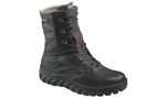 BATES ANNOBON 8 WATERPROOF 40