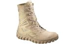 BATES ANNOBON 8 DESERT TAN WATERPROOF 40