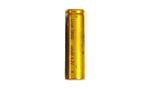 BATTERY LI-ION 18650 2200MAH 4.2V