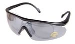 DELTA TACTICS SHOOTING GLASSES S01