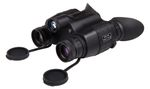 DELTA TACTICS TACTICAL NIGHT VISION GEN I BINOCULAR