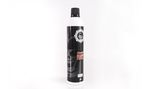 DUEL CODE 600ML AIRSOFT GAS