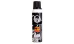 DUEL CODE 150 ML AIRSOFT GAS