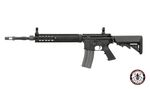 G&G GC12 S.P.R. COMBO AIRSOFT AEG RIFLE