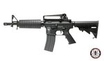 G&G CM16 LIGHT PLASTIC SPECIAL COMBO AIRSOFT AEG RIFLE