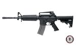 G&G CM16 CARBINE SPECIAL COMBO AIRSOFT AEG RIFLE