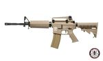 G&G CM16 CARBINE DST SPECIAL COMBO AIRSOFT AEG RIFLE
