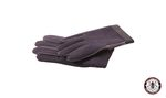 G&G WATER OPERATION M GLOVES