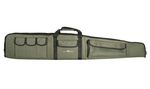 STINGER DOUBLE CARRY BAG 130CM