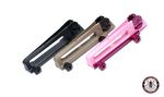 G&G DETACHABLE CARRYING HANDLE FOR GR16 (PINK)