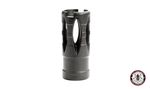 G&G FLASH SUPPRESSOR FOR G3 (14MM CCW)