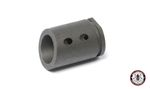G&G MOCK FLASH SUPPRESSOR FOR PDW99