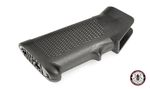 G&G REINFORCED MOTOR GRIP FOR M16 SERIES
