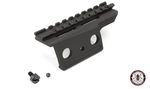 G&G SCOPE MOUNT FOR MARUI M14