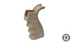 G&G TACTICAL GRIP FOR GR16 SERIES (DESERT TAN)