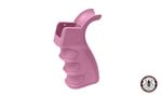 G&G TACTICAL GRIP FOR GR16 SERIES (PINK)