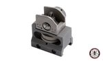G&G REAR SIGHT FOR GR300
