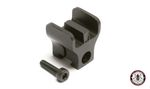 G&G FRONT SIGHT FOR SOC16