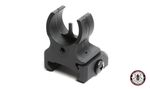 G&G FRONT SIGHT FOR T418