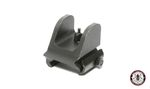 G&G FRONT SIGHT FOR G2010