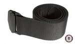 G&G INNER BELT(BLACK) L