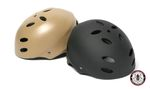 G&G SPORTS HELMET-DESERT TAN (SEAL VERSION )