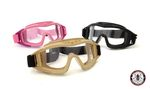 G&G G&G GOGGLE (PINK)