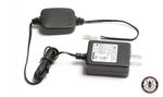 G&G BATTERY CHARGER-US TYPE