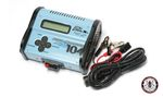 G&G 104 DIGI CHARGER (230V USED)